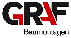 Graf_RGB.jpg