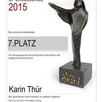 kitz_award.jpg