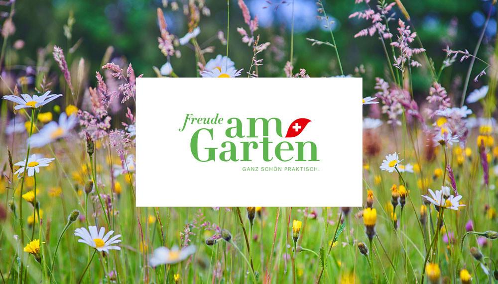 Freude am Garten – Gewinnspiel