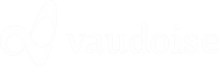 2000px-Vaudoise_Logo_SW.png