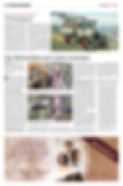 2019_04_13_Volksblatt_DavidMerz[2].jpg