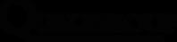 QualiGroup_Logo_black.png