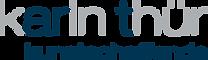 logo_karinthuer.png