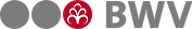 BVW_Logo.png