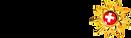 Logo_Schweiz_Tourismus.png