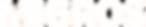 Migros_logo Kopie.png