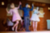 OrientExpress_9865.jpg