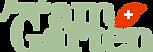 FAG_Logo_2020_4c.png