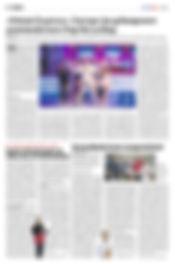 Volksblatt_20-05-19.jpg