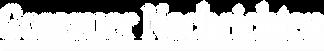 GossauerNachrichten_Logo_weiss.png