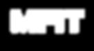 MFIT-Logo-iPad-Retina-144px Kopie.png