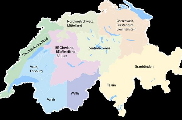Landkarte.png