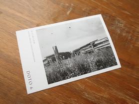 写真展&写真冊子「DOTO 6」オホーツク文化交流センター
