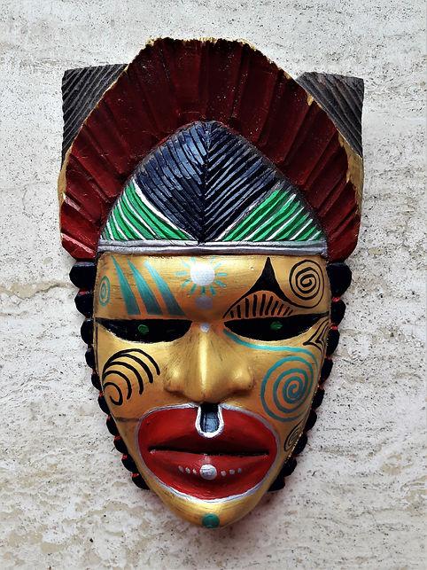 Maske03.jpg