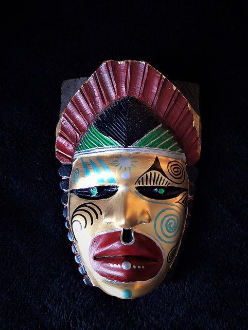 Maske002.jpg