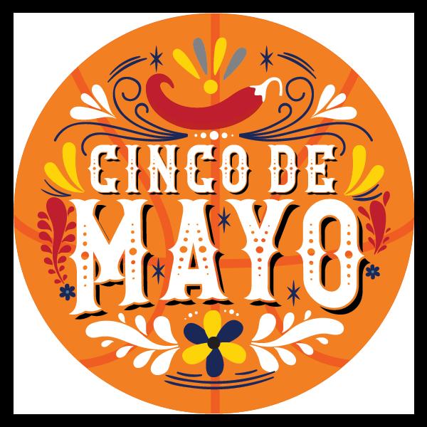 CIRCUT - Cinco De Mayo 2020 Basketball Tournament