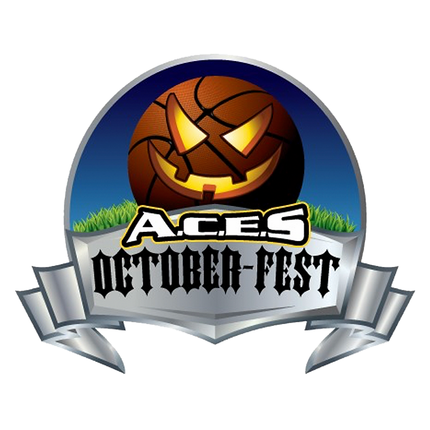 CIRCUT -  OctoberFest 2019 Basketball Tournament