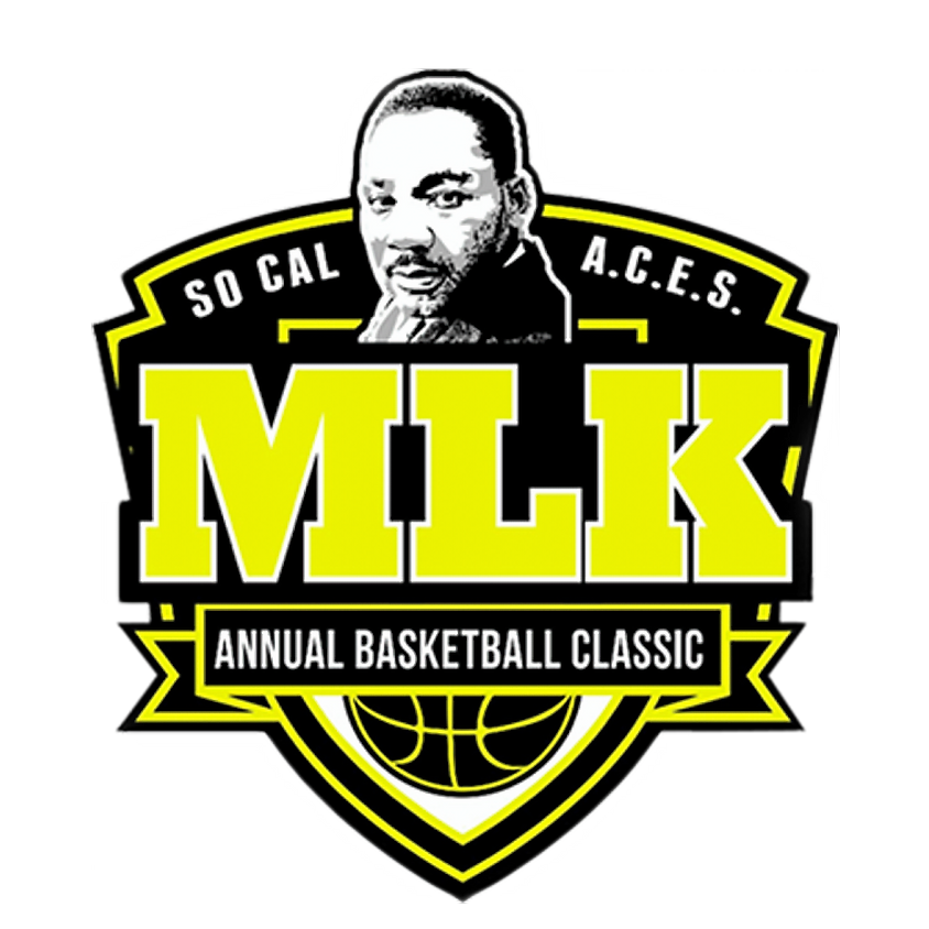 A.C.E.S. MLK CLASSIC 2021