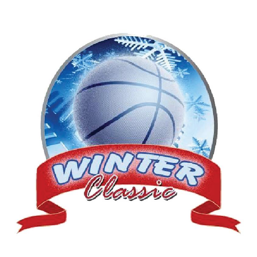 A.C.E.S. Winter Classic 2018 Basketball Tournament