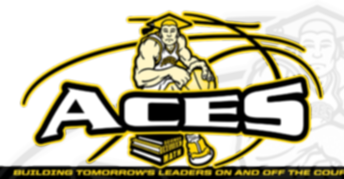Southern California ACES basketball