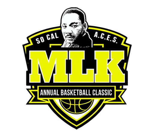 MLK Tournament Logo.png
