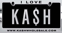 kash wholesale.jpg