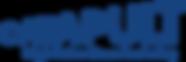 logo-catapult.png