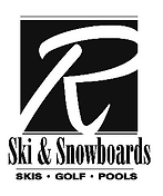 """R"" Ski Pools & Golf"