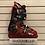 Thumbnail: Dalbello Krypton Cross Men's Ski Boot