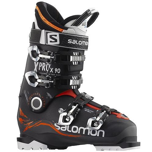 Salomon X PRO X 90 Ski Boots