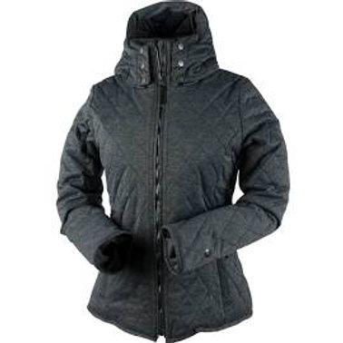 Obermeyer Desiree Insulated Jacket