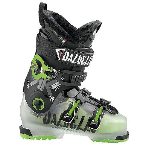 Dalbello Jakk Mens Ski Boots