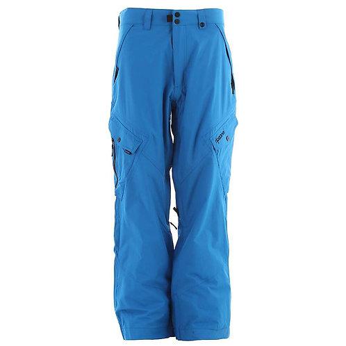 Ripzone Strobe Snowboard Pants