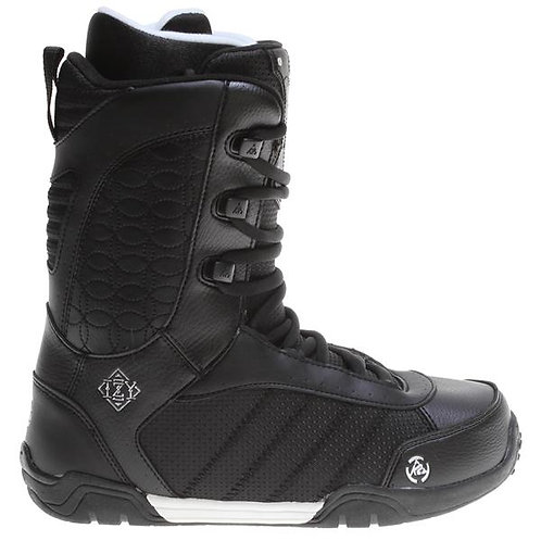 K2 2014 Izzy Womens Snowboard Boots