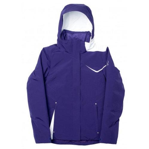Spyder Amp Women's Jacket