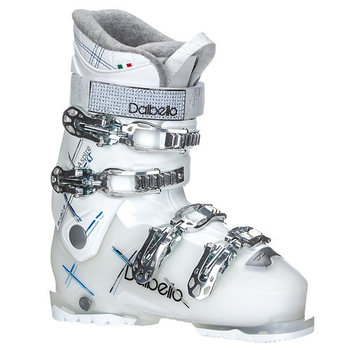 Dalbello Aspire 65 Womens Ski Boots