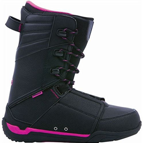 Morrow Sky Womens Snowboard Boots