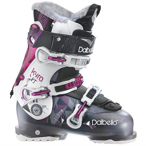 Dalbello Kyra 85 Womens Ski Boots