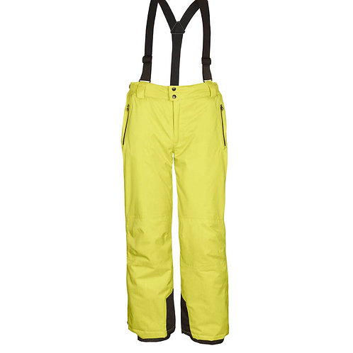 Killtec Men's Human Pants
