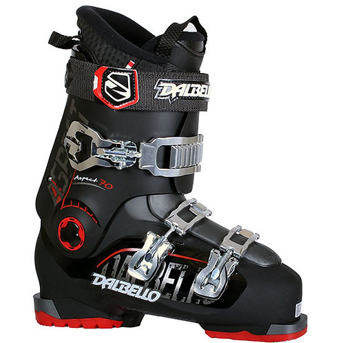Dalbello Aspect 70 Mens Ski Boots