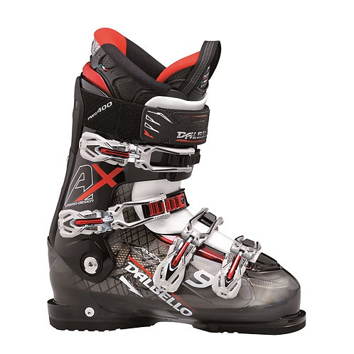 Dalbello Axiom 9 Mens Ski Boots