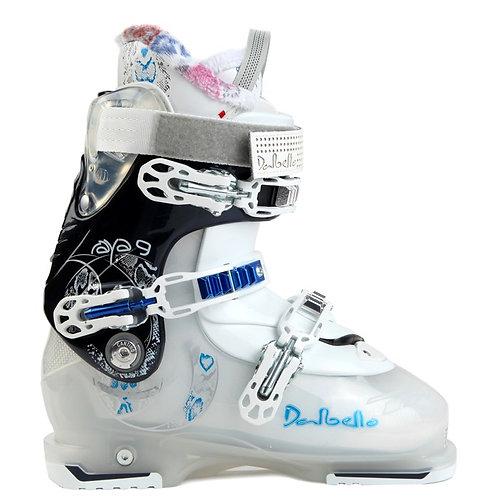 Dalbello Raya 9 Womens Ski Boots