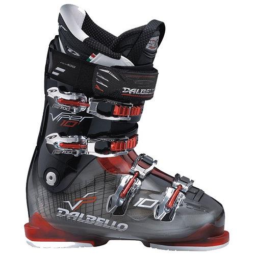 Dalbello Viper 10 Mens Ski Boots