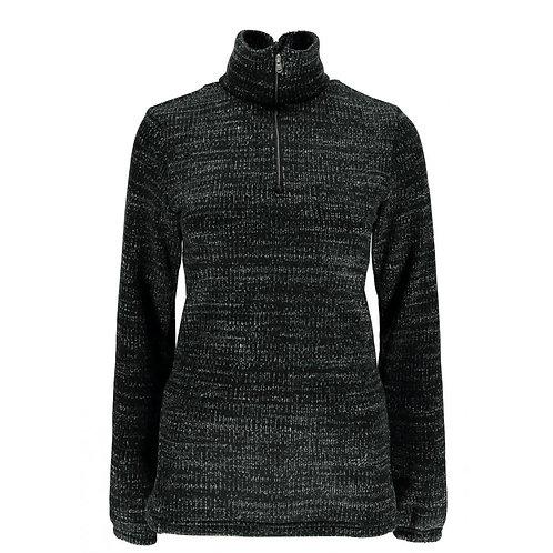 Spyder Tres Chic Women's Sweater