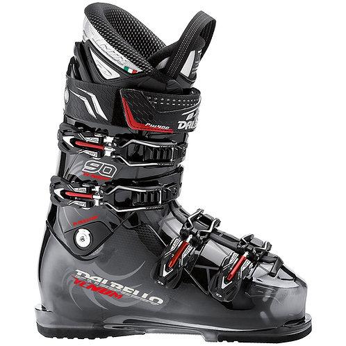 Dalbello Venom 90 Ski Boots