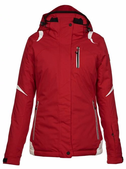 Killtec Amadona Insulated Ski Jacket Women's