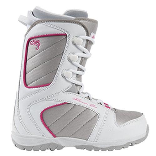 M3 Venus Womens Snowboard Boots
