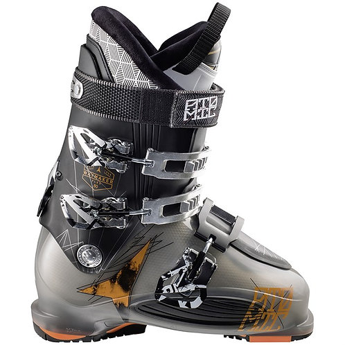 Atomic Waymaker 80 Mens Ski Boots