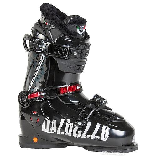 Dalbello Voodoo Mens Ski Boots