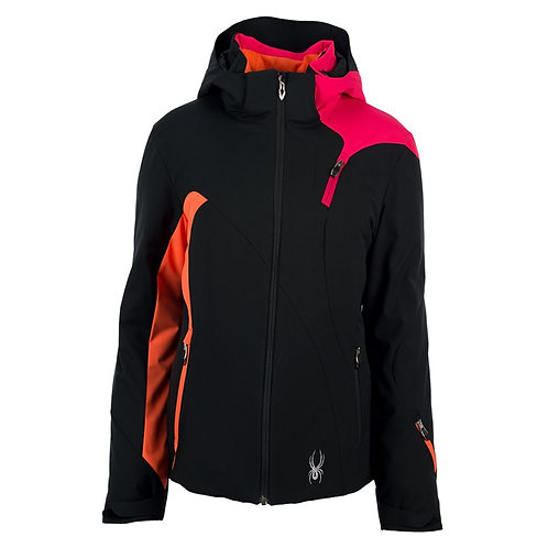 Spyder Prevail Women's Jacket